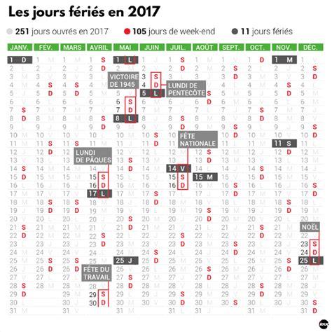 Calendrier 2018 Jours F Ri S Belgique Jours F 233 Ri 233 S 2017