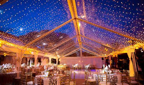alquiler de decoracion para bodas alquiler de carpas para bodas alquiler muebles eventos