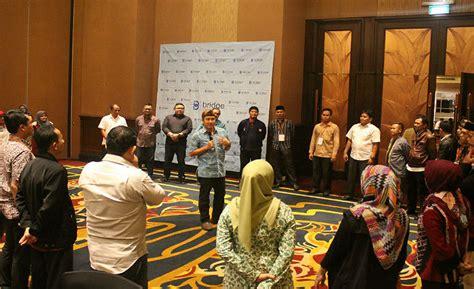 Metode Aborsi Jawa Barat Metode Bridge Menyederhanakan Persoalan Kepemiluan