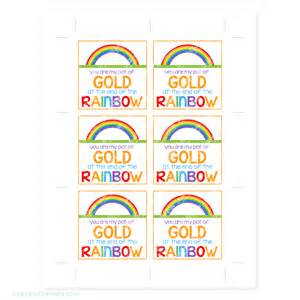 gift tags happy st s day mckinsey printables