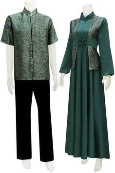 Sarimbit Gamis Batik Katun Prodo 34 baju lebaran jpg 600 215 468 batik dan 50th