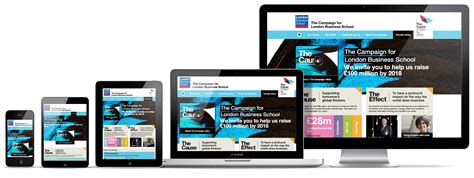 responsive website layout responsive web design l importanza del restyling