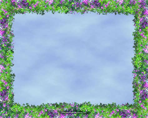 garden border clip art  rhyme  reason buti