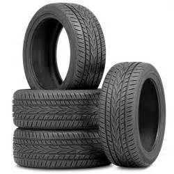 Which Car Tires Are Best Mantenimiento De Los Neum 225 Ticos The Motorhome