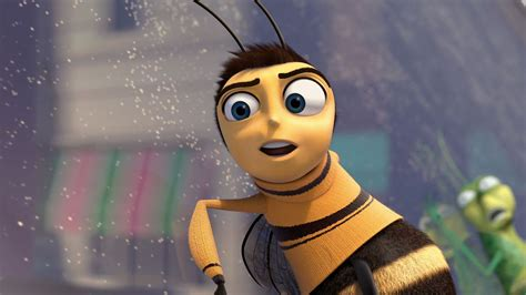 Bee Movie Meme - youtube removes bee movie memes due to its policy on spam