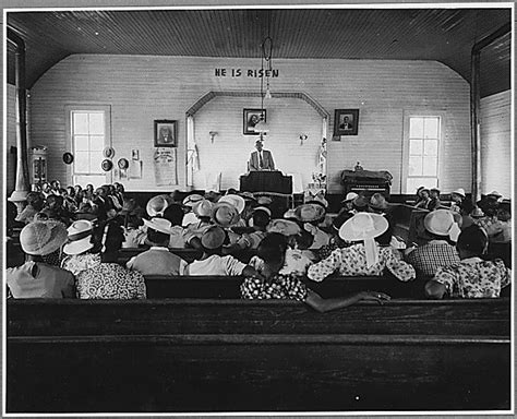 rediscovering an american community of color the photographs of william bullard 1897â 1917 books there were two churches in harmony community in 1941