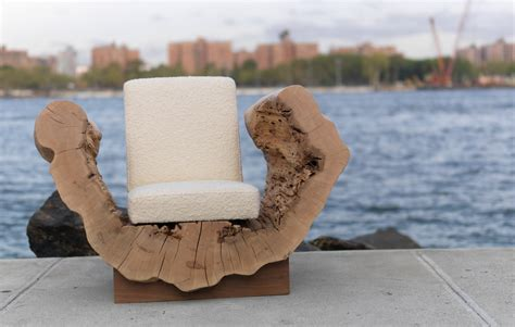 Cocoon Chairs Australia by Cocoon Chair Andr 233 Joyau