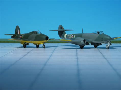 39 best images about home 28 images 39 best microsoft gloster e 28 39 pioneer frog modelplanes de