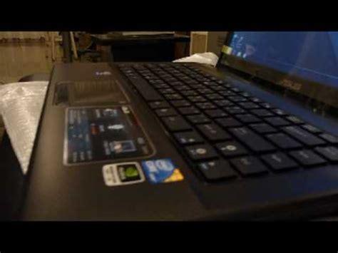 Lcd Led Laptop Asus K40 K40il K40ab K40ij K40in K401n K43 K43u K43e asus k40ij f1b notebook doovi