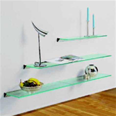 mensole di vetro per arredamento tavoli da pranzo e riunione scrivanie tavolini in