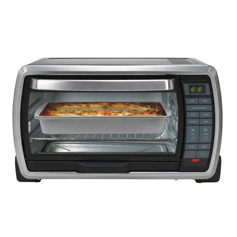 What Is The Difference Between Convection Oven And Toaster Oven Microwave With Toaster Oven Bestmicrowave