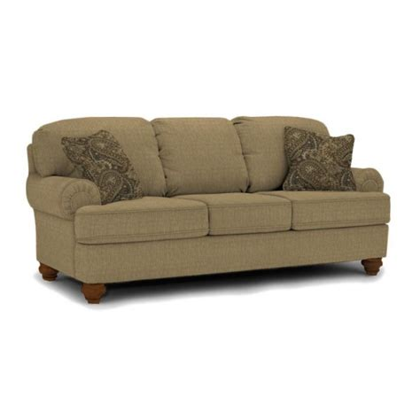 Best Chairs Ferdinand Indiana by Living Room Sofas Loveseats Clubchairs Sectionals