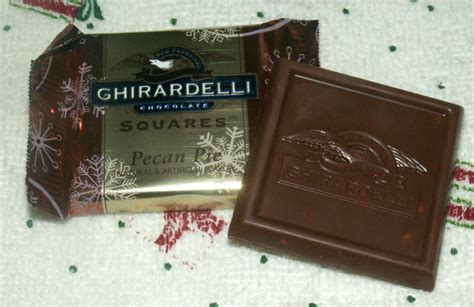 ghirardelli chocolate limited edition ghirardelli chocolate squares