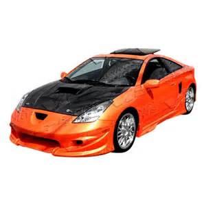 vis racing 174 toyota celica 2000 2005 invader kit