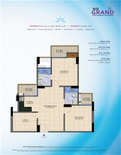 60 sq mtr to sq ft 60 sq mtr to sq ft best free home design idea