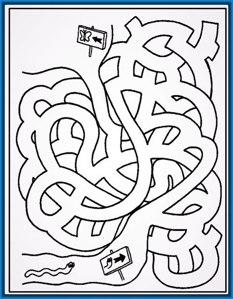 imagenes niños jugando preescolar dibujos para colorear para nia stunning dibujos para