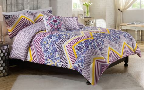 Chevron King Size Bedding Full Prefab Homes Chevron Chevron Bedding Set King