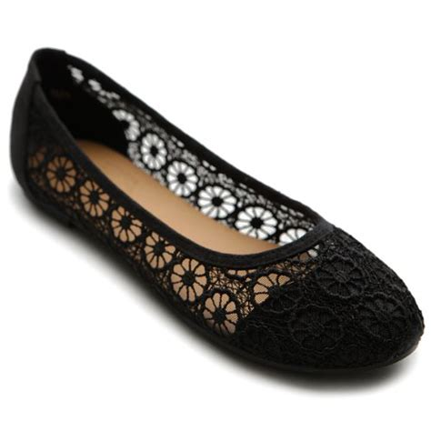 Black Wedding Shoes For by Black Wedding Shoes Lots Of Wedding Ideas