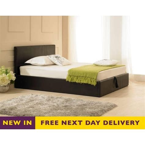 cheapest ottoman beds cheapest ottoman beds cheapest ottoman bed in uk review