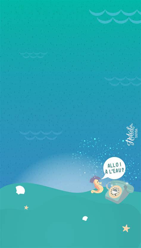 theme line android little mermaid 画像 可愛い disneyディズニーキャラクター スマホ待ち受け画面 壁紙集 大量 naver まとめ