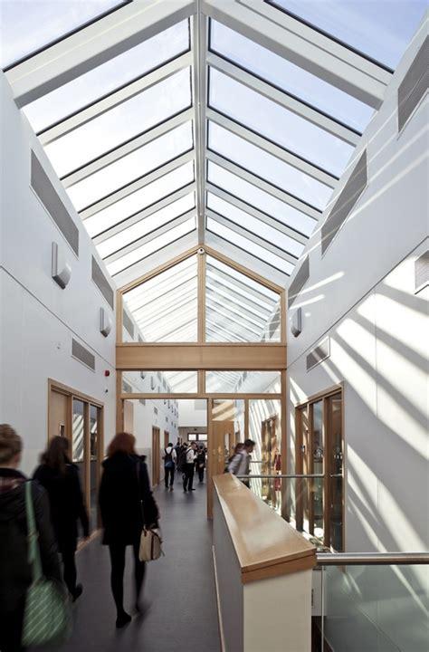 Home Design Books auchmuty high school glenrothes 2 e architect