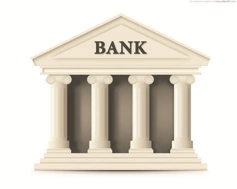 opening a bank account in a foreign country foreign bank account offshore asset protection