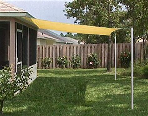 backyard shades diy sun shade ideas cheap outdoor patio on bamboo shades cheap on outdoor patio