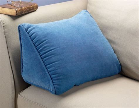 spa sensations bed wedge pillow 22 best pillows images on pinterest bed wedge pillow