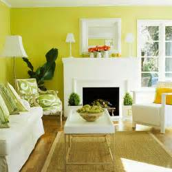 decoracion estitica y pintura living fresco new home decor 2015 wallpaper elegant home decorating ideas