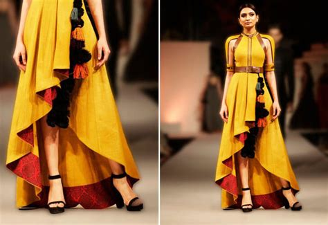 new trends in 2017 india art n design inditerrain fashion trends to ditch