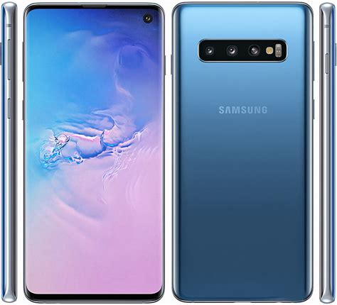 samsung galaxy s10 price in pakistan specs daily updated propakistani