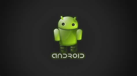 android 4k ultra hd 3840x2160 android wallpaper wallpapersafari