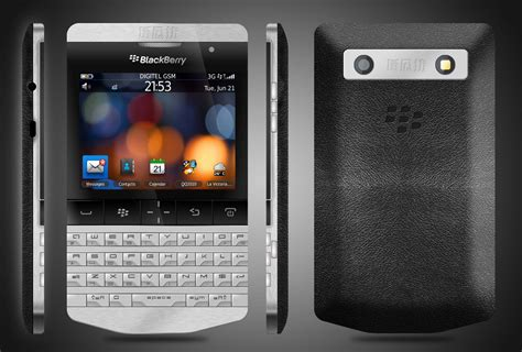 blackberry porsche design blackberry porsche design p 9981 specs and price phonegg