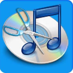 download mp3 cutter dan ringtone maker apk ringtone maker mp3 editor android apps on google play