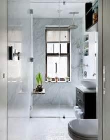 arredare bagno piccolo idee scoprire small bathrooms walk shower bathroom design ideas gallery
