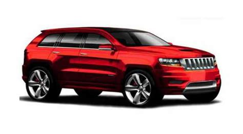 new jeep concept 2018 2018 jeep grand cherokee concept 2018 2019 2020 new cars