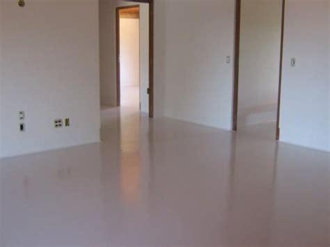 piso e pisos e revestimentos casas e apartamentos constru 231 227 o
