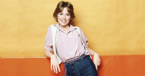 boat names with julie 9 lovely facts about lauren tewes of the love boat