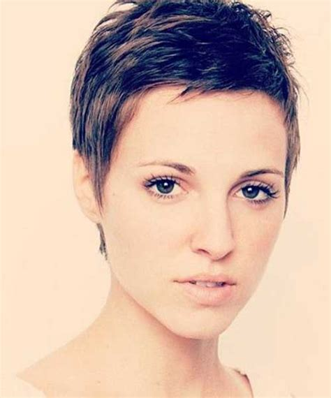 brown and blonde pixie cuts 15 pixie cut brown hair pixie cut 2015