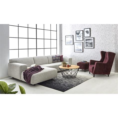design din egen sofa design din egen sofa trendy vlg din helt egen p alle