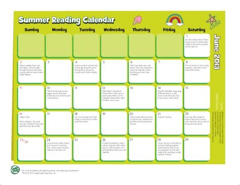 printable calendar resources 2u 119 best images about slp therapy homework freebies on