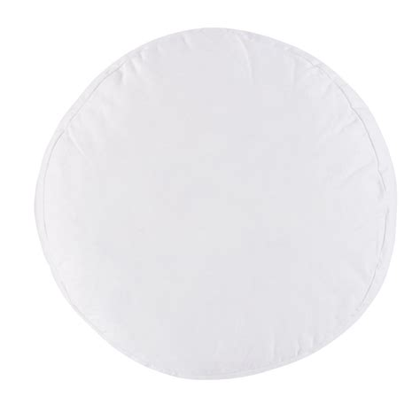 round bed pillows round bed pillows kids and toddler pillows the land of nod