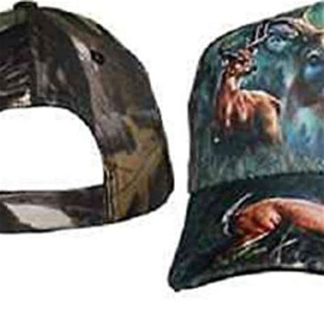 buck hat bolak balik 7 best camo buck products on wanelo
