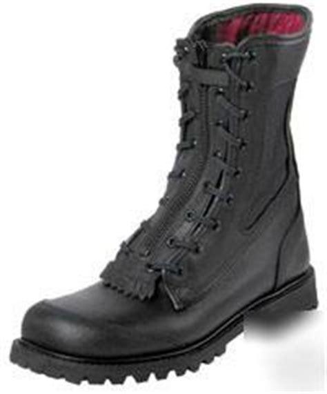pro warrington boots pro warrington 3005 8 quot structural boot size 9e