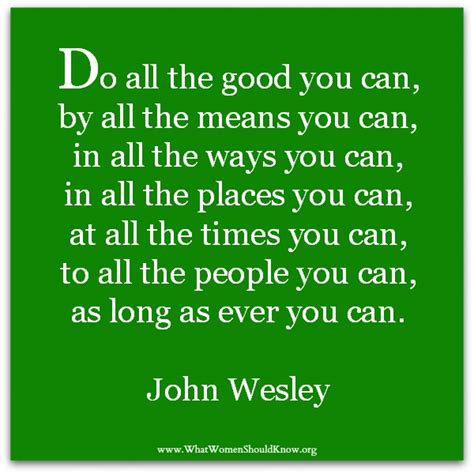 wesley quotes wesley quotes on prayer quotesgram