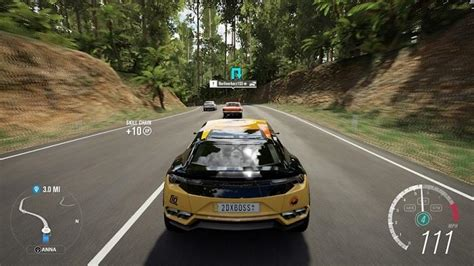 Forza Horizon 3 (for PC) Review & Rating   PCMag.com