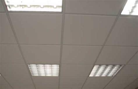 controsoffitto in fibra minerale vaccarini ufficio arredamenti per ufficio cancelleria e
