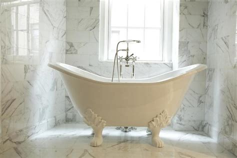 Claw Foot Tub Design Ideas Images Of Bathrooms With Clawfoot Tubs