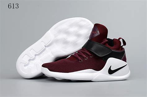 Jacket Hoodies Nike Kotak cheap nike kwazi shoes in 278559 for 48 50 on nike