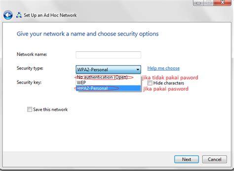 cara membuat jaringan lan di windows 8 1 cara membuat wifi lan di windows 7 blogger amatir